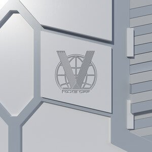 Take off - The 1st Mini Album