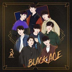 BLACKACE