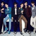 C.T. O Members