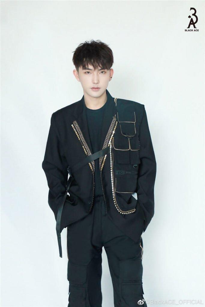 Chen Shun