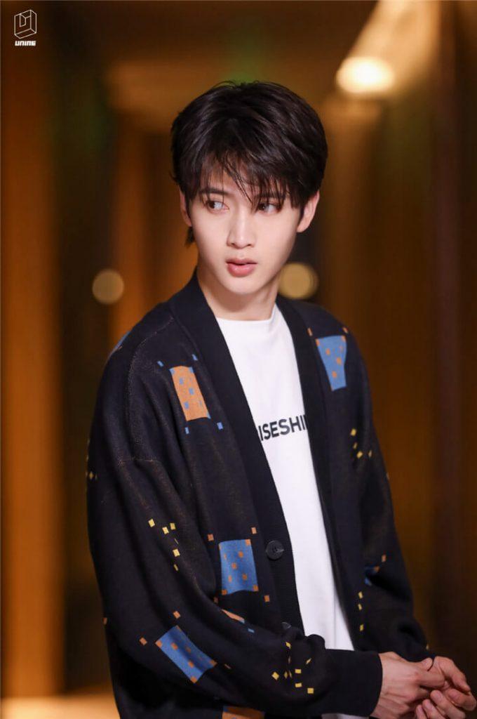 Chen Youwei