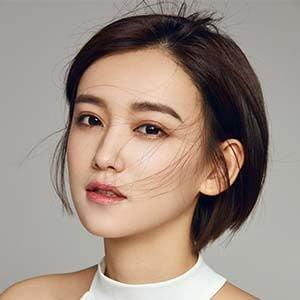 Li Muchen
