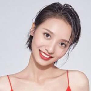 Ma Yujie