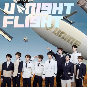 UNINE-U-NIGHT-FLIGHT