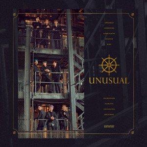 UNINE-UNUSUAL
