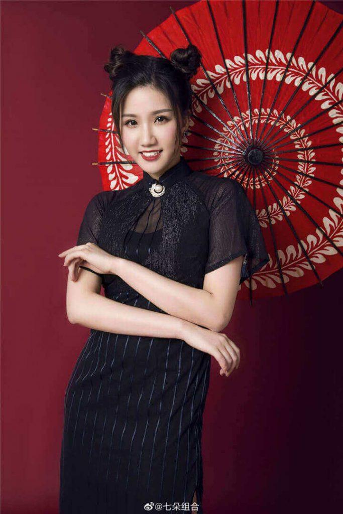 Wu Yuanyuan