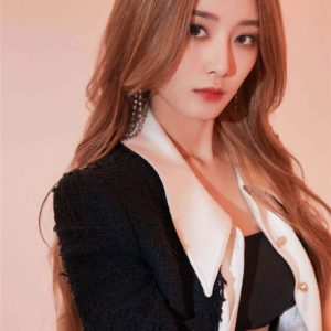 """The 2 """"Chuang 2020"""" Contestants Become The Hottest After Bonbon Girls 303 Debuted"""