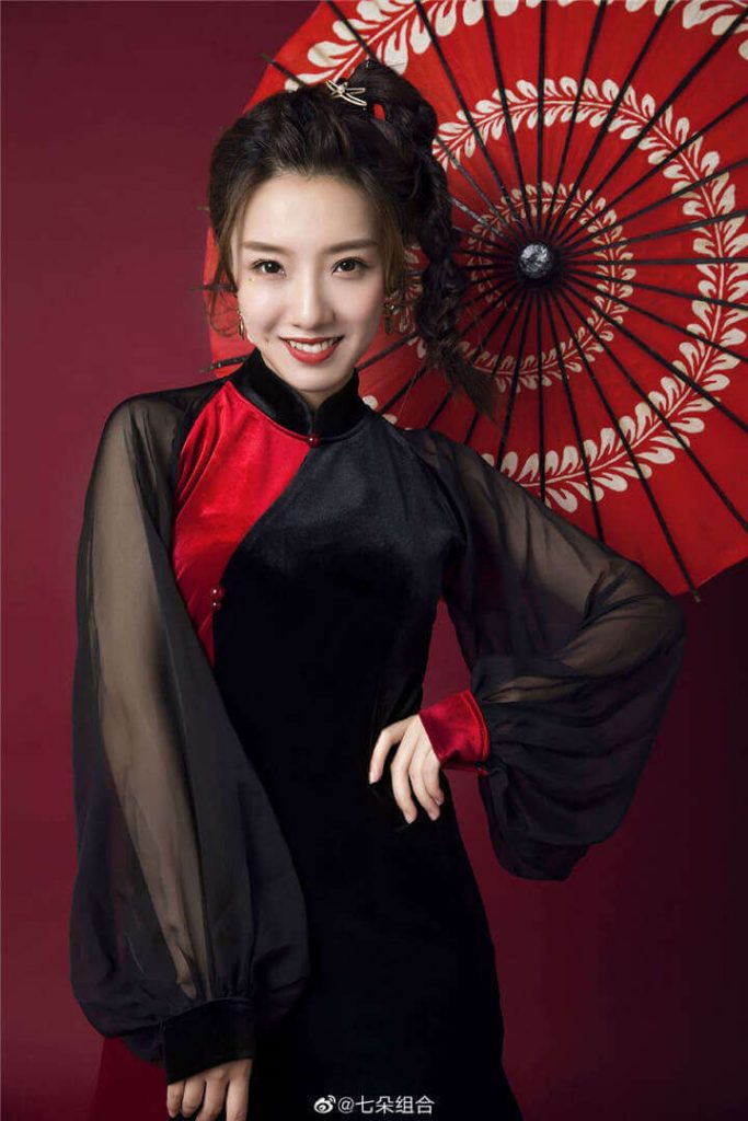 Yan Linglan