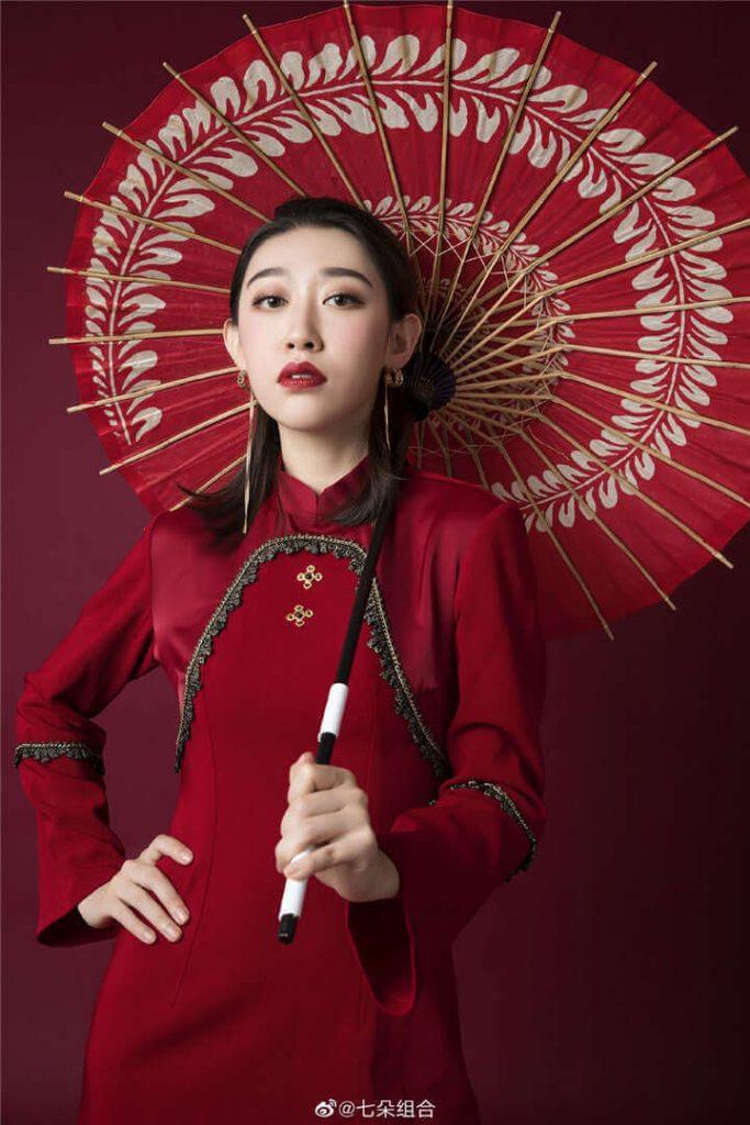 Yu Xiaobo
