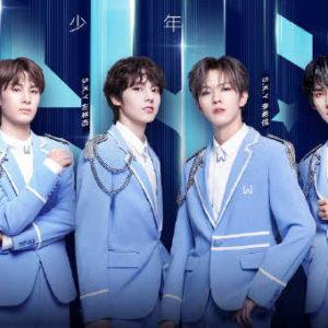 SKY Members Profile