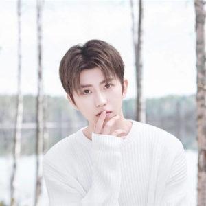 Cai Xukun (KUN) Profile