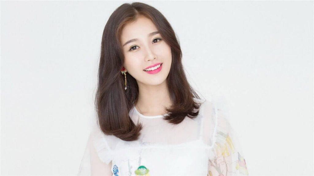 Esther Yu