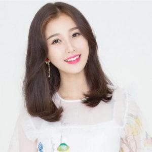 Esther Yu (Yu Shuxin) Profile