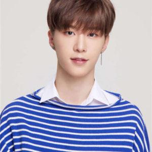 Fan Chengcheng (Adam) Profile