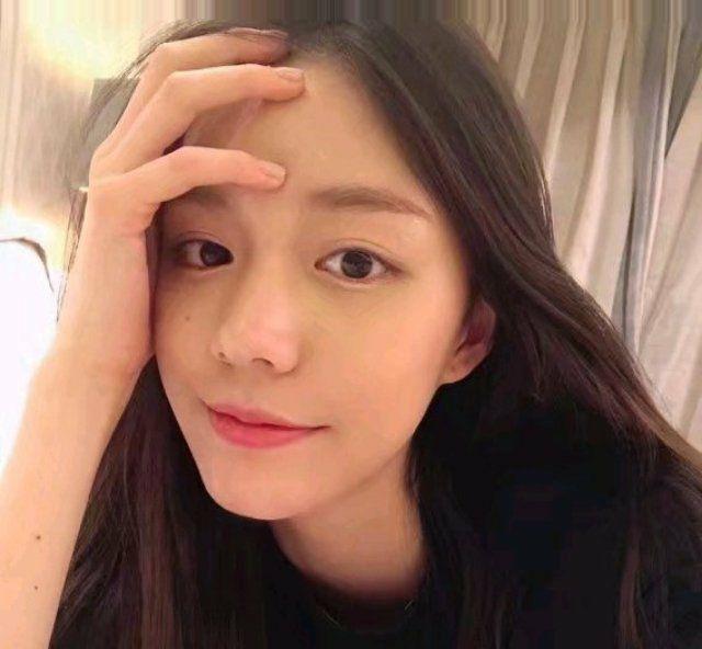 Qi Meihe