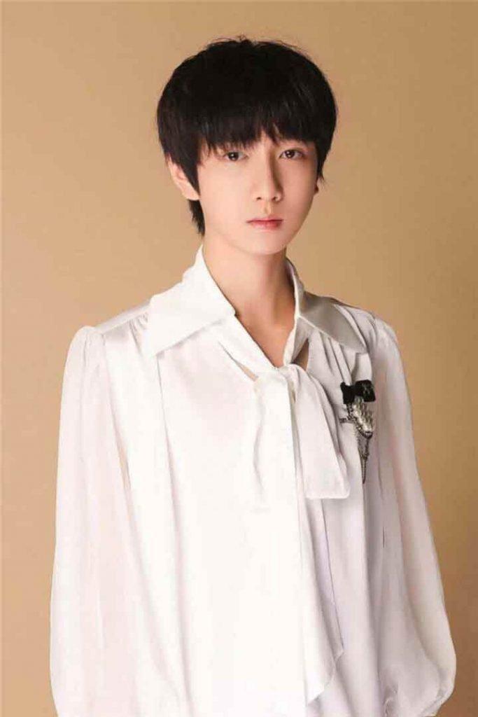 Tong Yukun