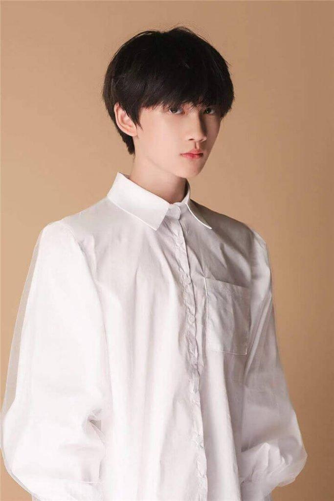 Yu Yuhan