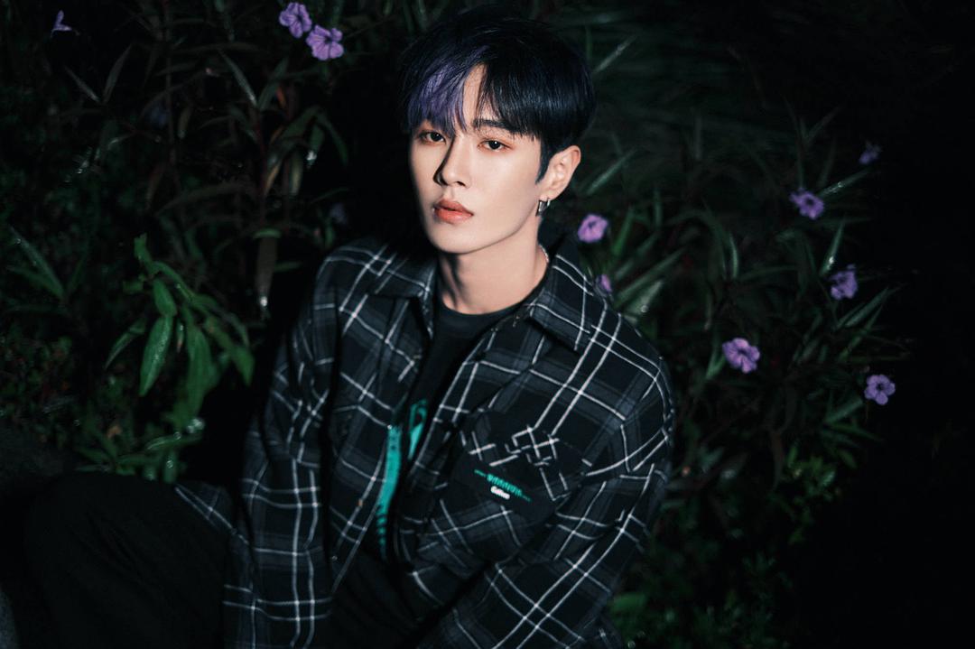 Li Wenhan(李汶翰) Profile