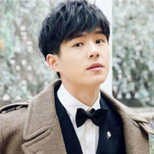 Liu Haoran (Turbo) Profile