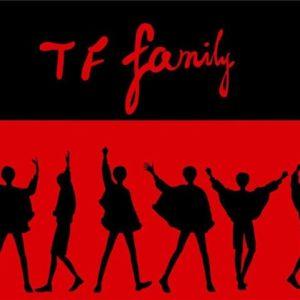 TF Family Profile