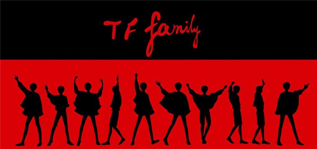TF Family