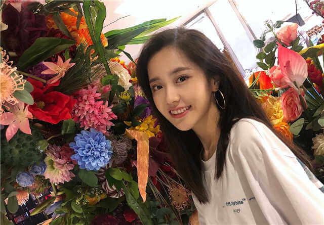 Wang Yijin