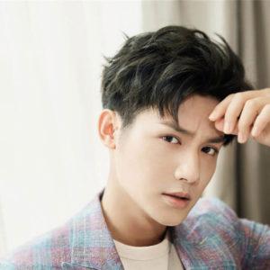 Zheng Yecheng (郑业成) Profile