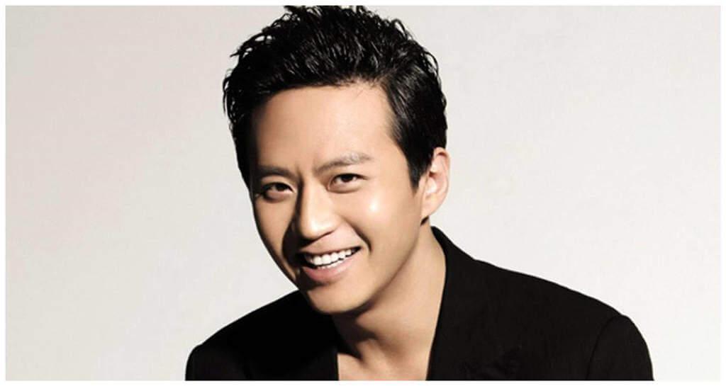 Deng Chao (邓超) Profile