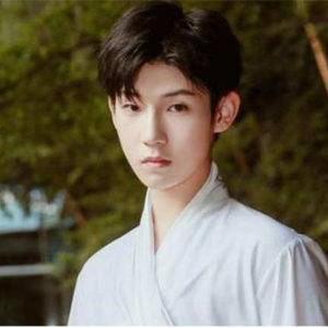 """""""Youth With You 3"""" Jacky Du Tianyu- The Prince Of VIVO?"""