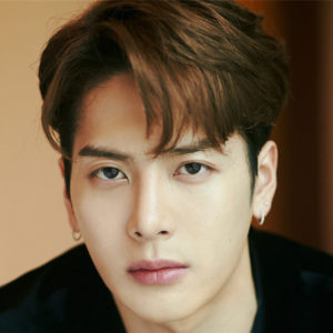 Jackson Wang (Wang Jia'er) Profile
