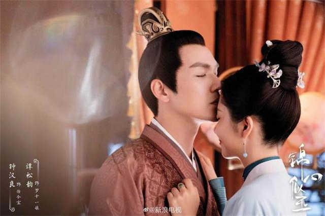 Jin Xin Si Yu