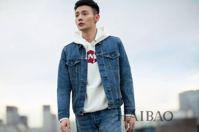 Li Ronghao (李荣浩) Profile