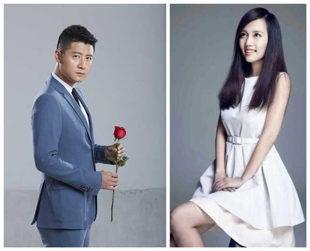 Sun Xiaoxiao Is Pregnant? Ren Zhong Is Her Husband?