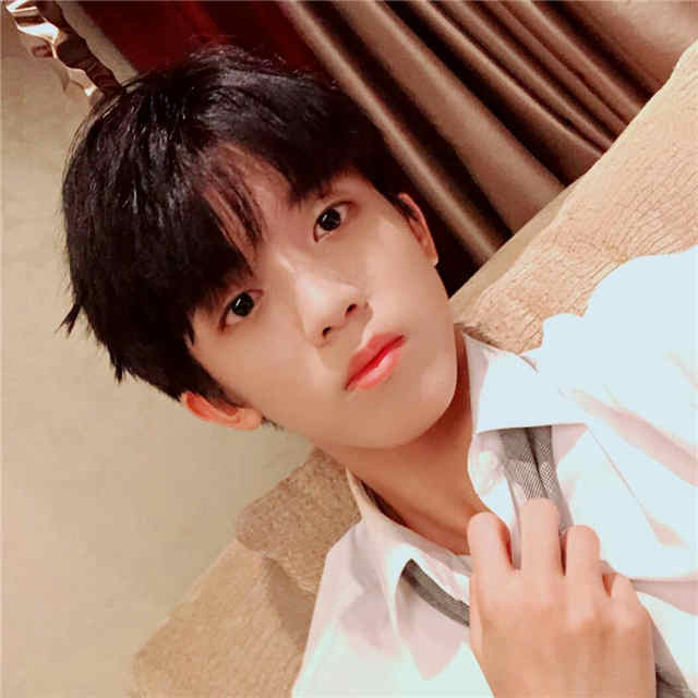 Sun Yihang Youth With You 3 hit trainees