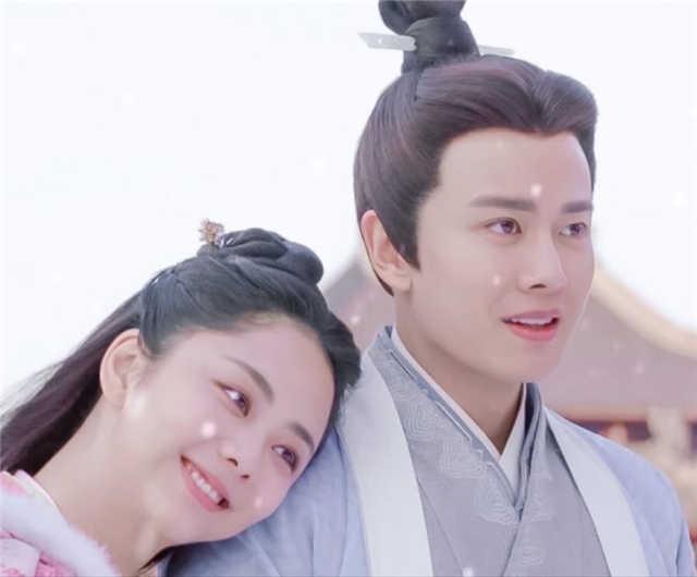 Tan Songyun Ren Jialun