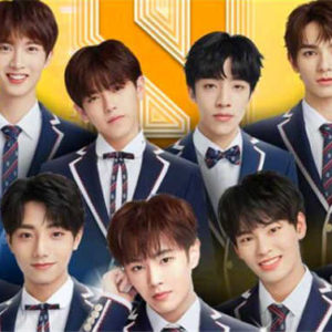 """""""Youth With You 3"""" Hit trainees' Preliminary Rating Are Unsatisfactory"""
