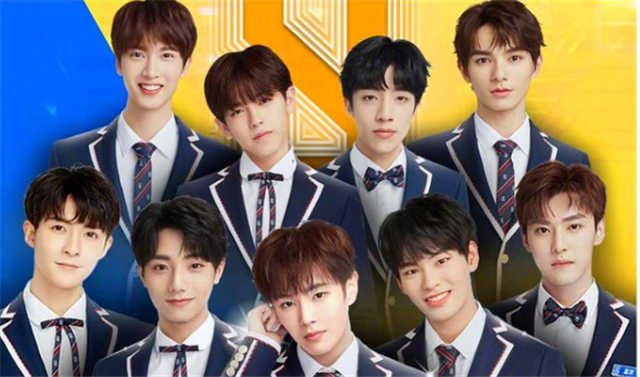 """Youth With You 3"" Hit trainees' Preliminary Rating Are Unsatisfactory"