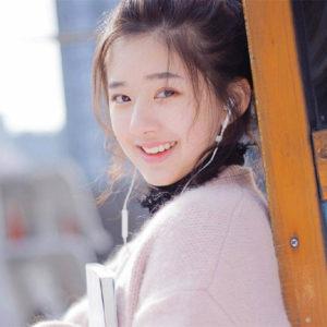 Zhao Lusi (Rosy) Profile