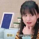 Zheng Shuang surrogacy