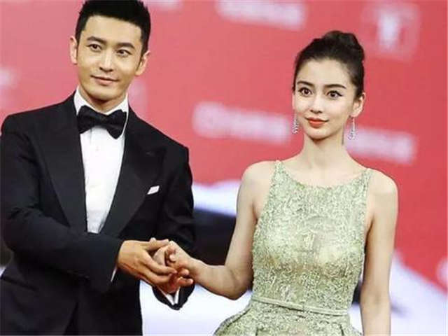 """Huang Xiaoming announced his withdrawal from """"Sisters Who make waves 2""""."""