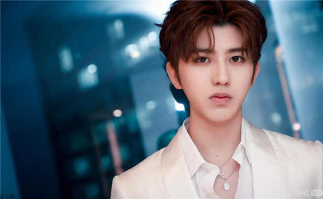 Cai Xukun And Zheng Shuang's Fans Quarrel Over The Spokesperson Of PRADA