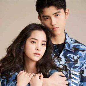 Are The Rumors Between Arthur Chen and Ouyang Nana Real?