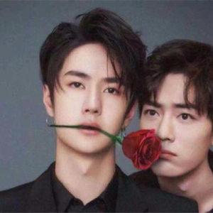 Is Xiao Zhan and Wang Yibo's Relationship Getting Worse?
