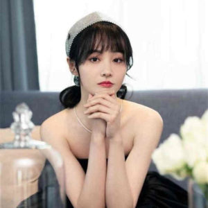 Zheng Shuang's New Apology To Jin Chen Is Hype?