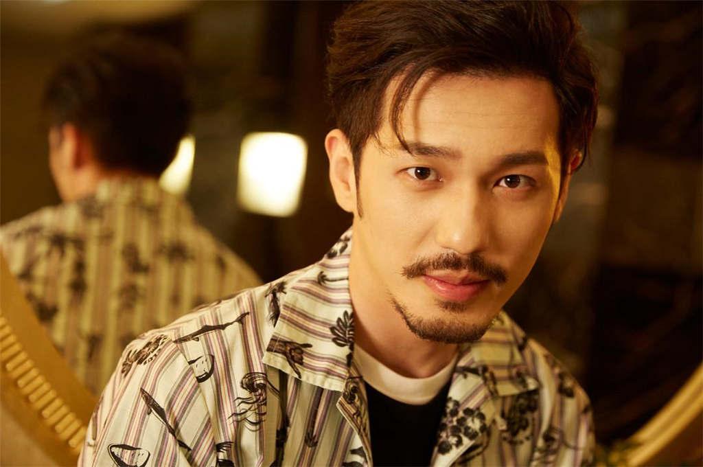Bai Yu (Johnny Bai) Profile
