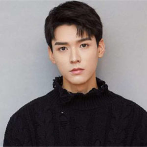 Who Is Simon Gong Jun's Girlfriend? 3 Rumored Relationships
