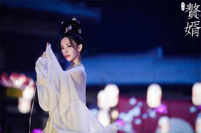 Hu Dandan