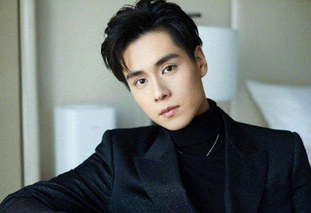 Who Is Hu Yitian's Girlfriend? - 3 Rumored Girlfriends