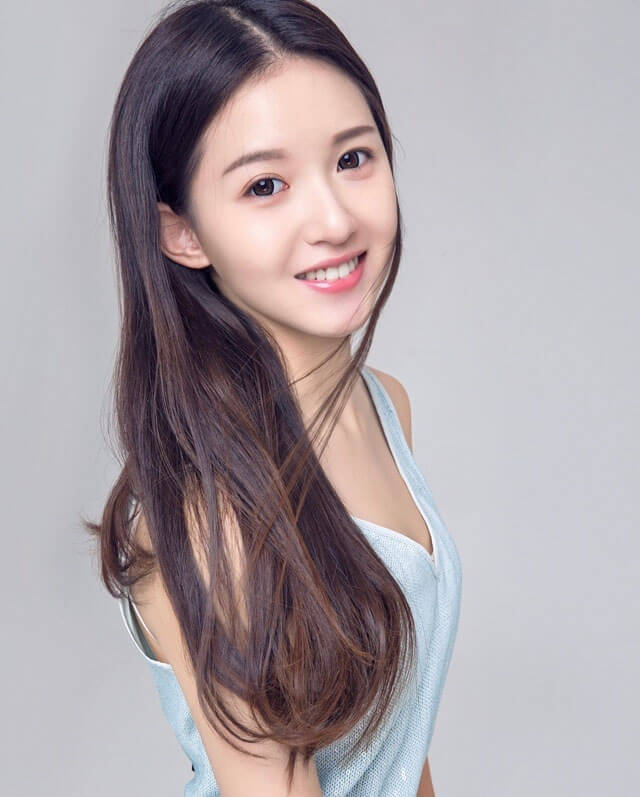 Ji Meihan