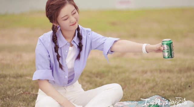 Judy Qi